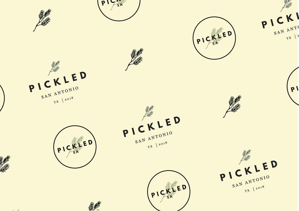 Pickled_Branding_portfolio-02.jpg