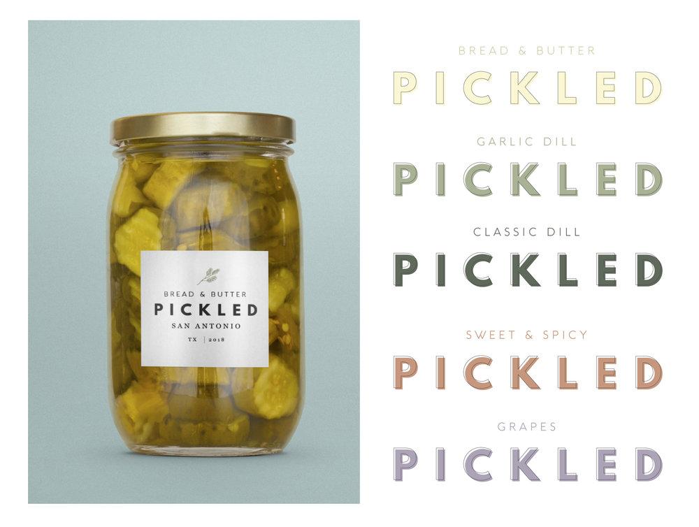 Pickled_Branding_portfolio-05.jpg