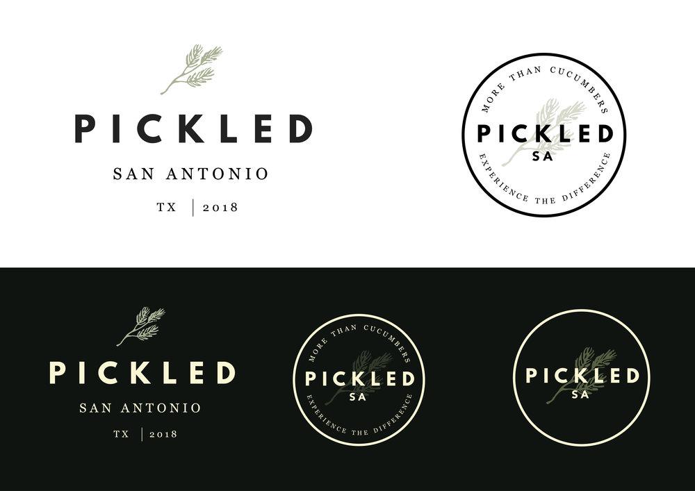 Pickled_Branding_portfolio-01.jpg