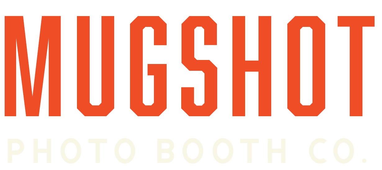 Denver Photo Booth Rental | Mug Shot Photo Booth Co.
