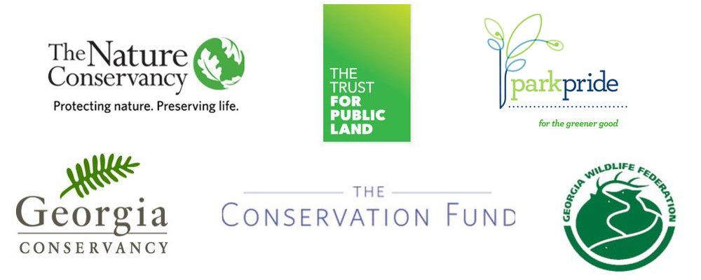GOSA Coalition Logos.jpg