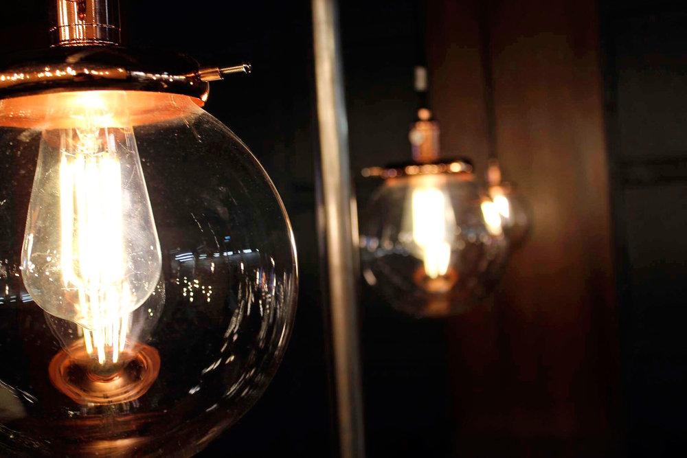 bulbs2.jpg