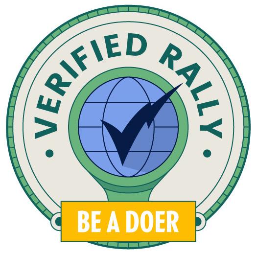 be-a-doer-badge@2x.jpg