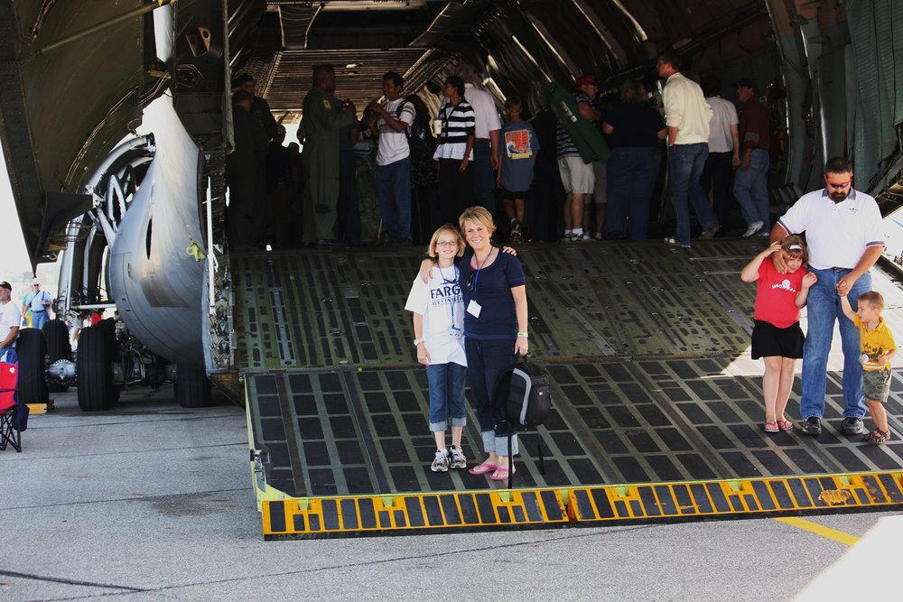FargoAirSho2009011.JPG