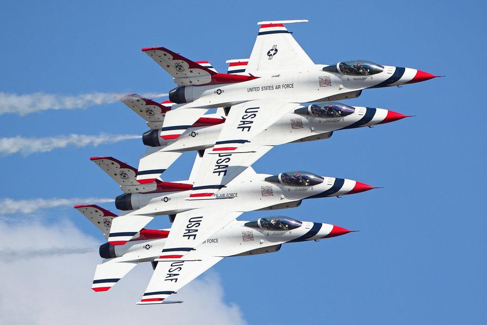 Thunderbird F16.jpg