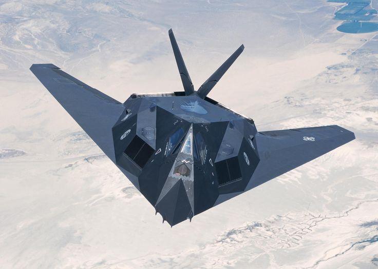 F-117 Nighthawlk.jpg