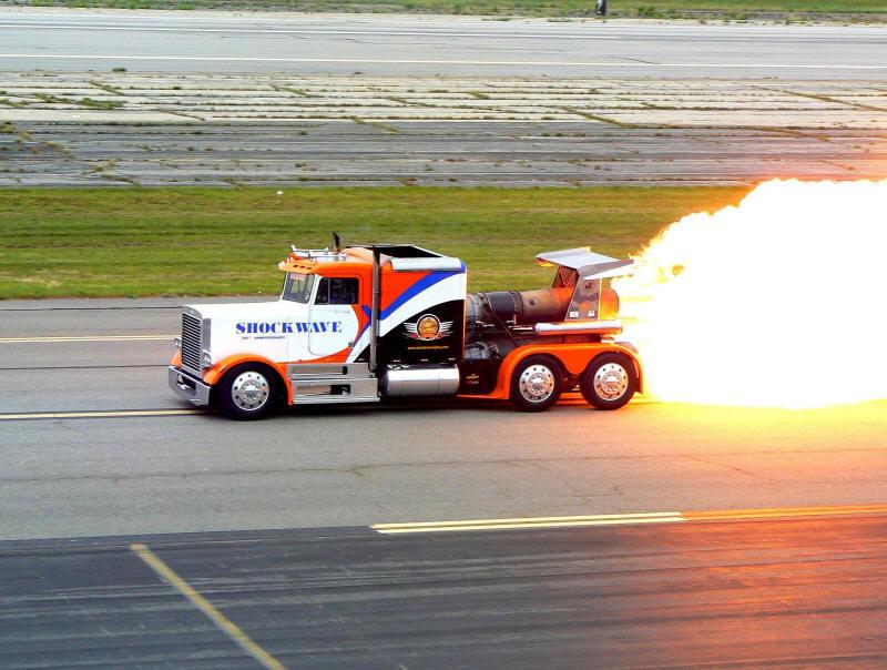 rocket-truck.jpg