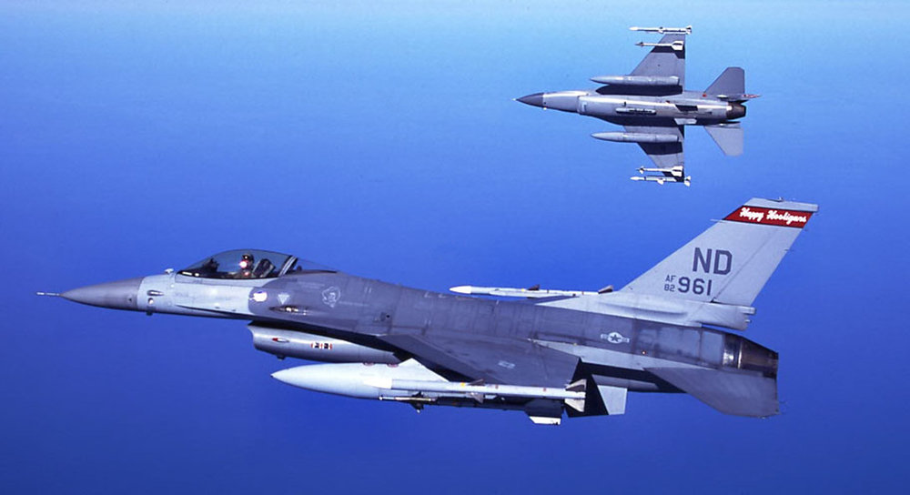 Happy Holigan F-16.jpg
