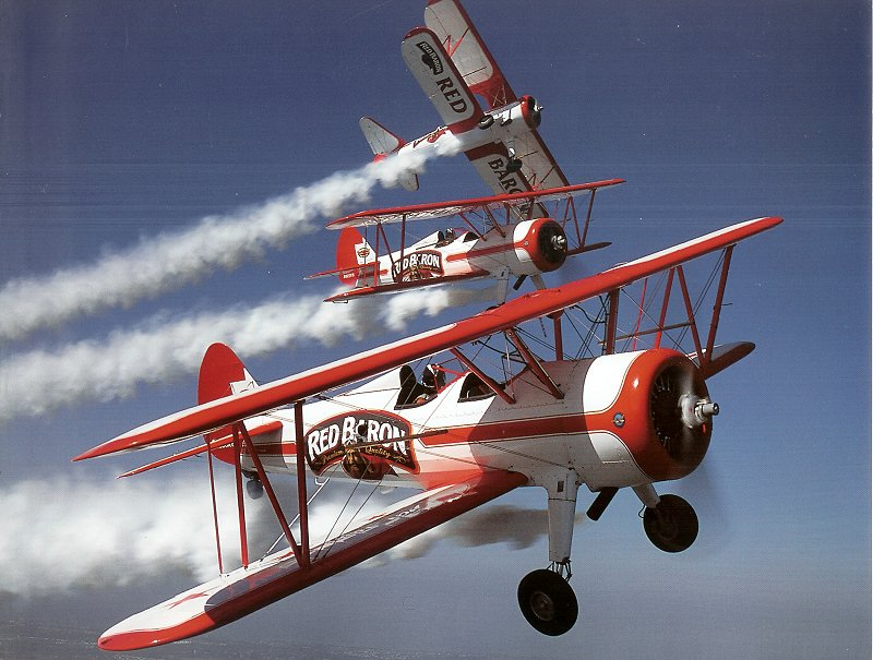 Red_Baron_03.jpg