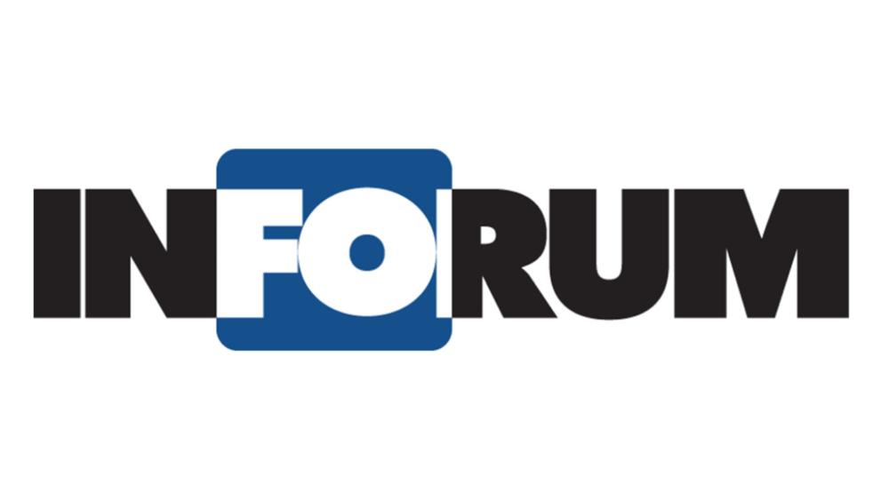 Copy of InForum