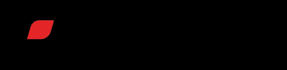 NodakInsurance_Logo_Hor_PMS.png
