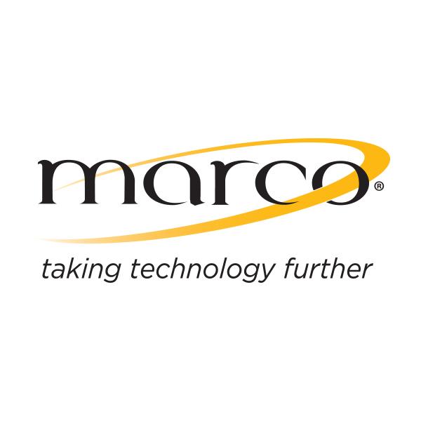 Fargo AirSho Sponsor_0003_Marco gradient_tagline.jpg