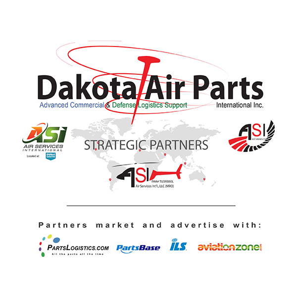 FargoAirSho-Sponsor-Dakota-Air-Parts.png