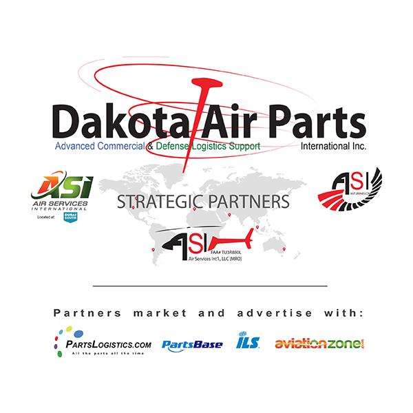 FargoAirSho-Sponsor-Dakota-Air-Parts.png