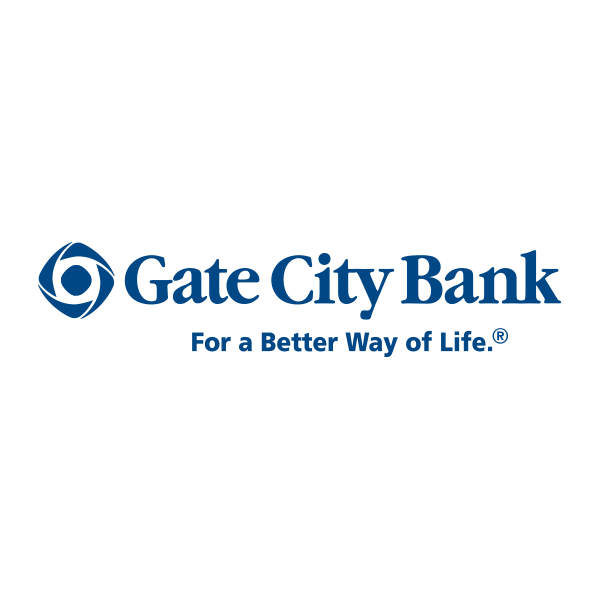 FargoAirSho-Sponsor-Gate-City-Bank.png