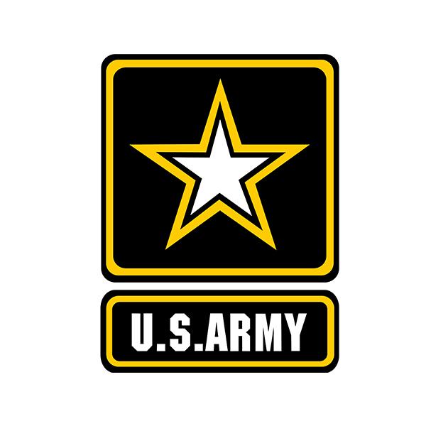 Fargo AirSho Sponsor_0002_2000px-US_Army_logo.jpg