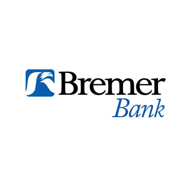 Fargo AirSho Sponsor_0001_Bremer Bank.jpg