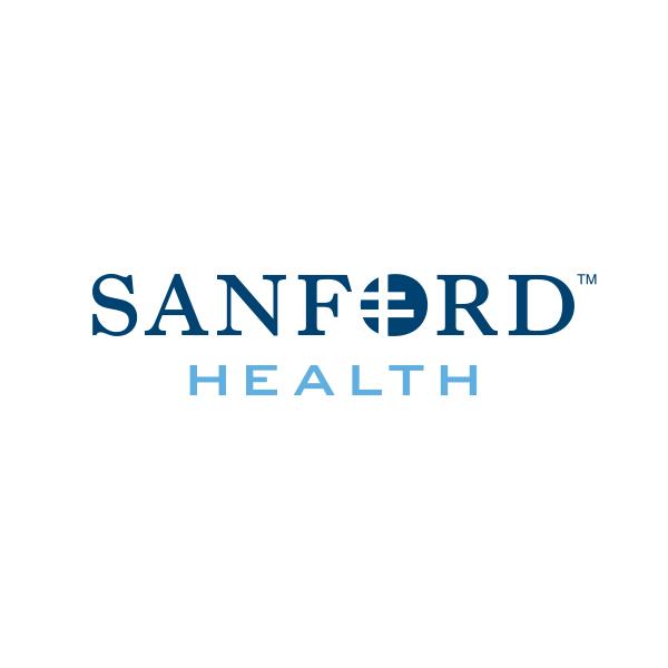 Fargo AirSho Sponsor_0000_Sanford Health 2C.jpg