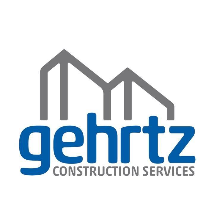 Copy of Gertz Construction Services