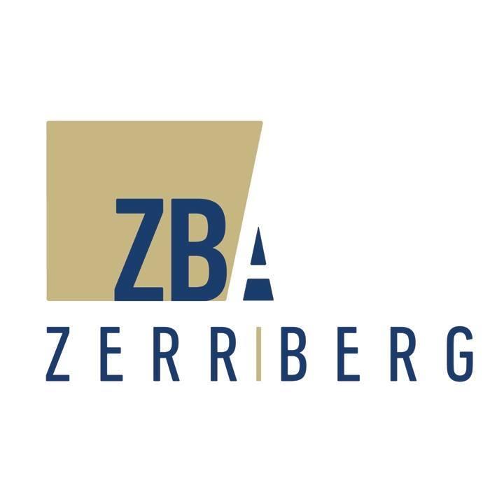 Copy of Zerr Berg