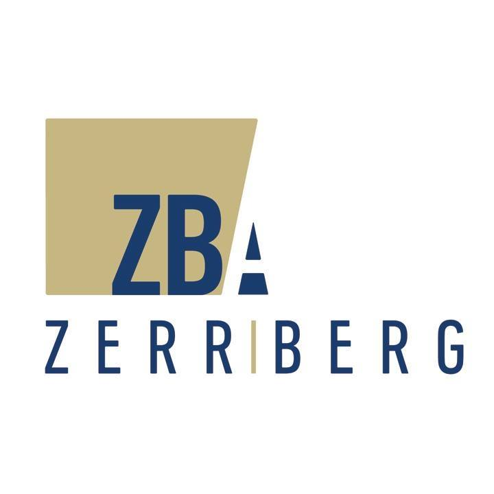Zerr Berg