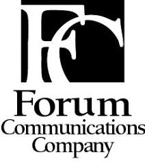 Copy of Forum Communications Company