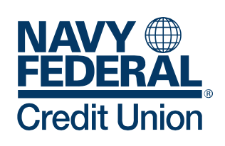 Copy of Navy Federal Credit Union