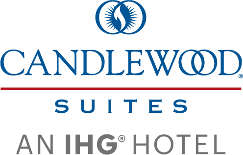 Copy of Candlewood Suites