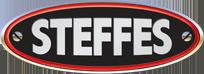 Steffes Auctions