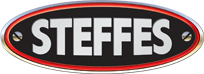 Copy of Steffes Auctions