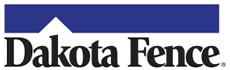 Copy of Dakota Fence