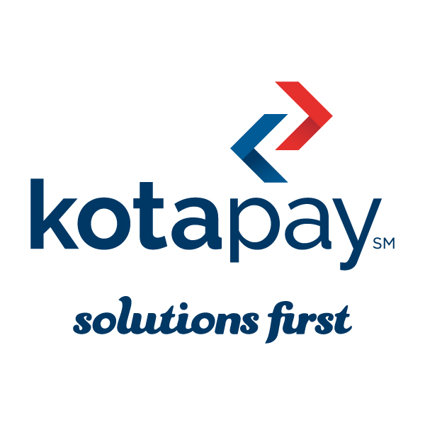 Kotapay formerly Intercept EFT