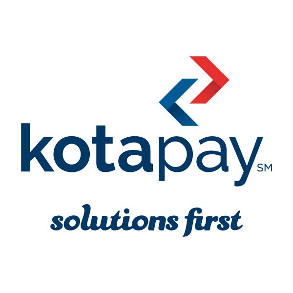 Kotapay formerly Intercept EFT