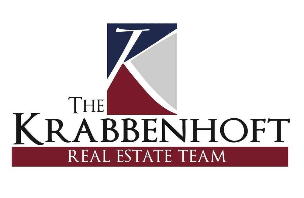 Copy of Krabbenhoft Real Estate Team