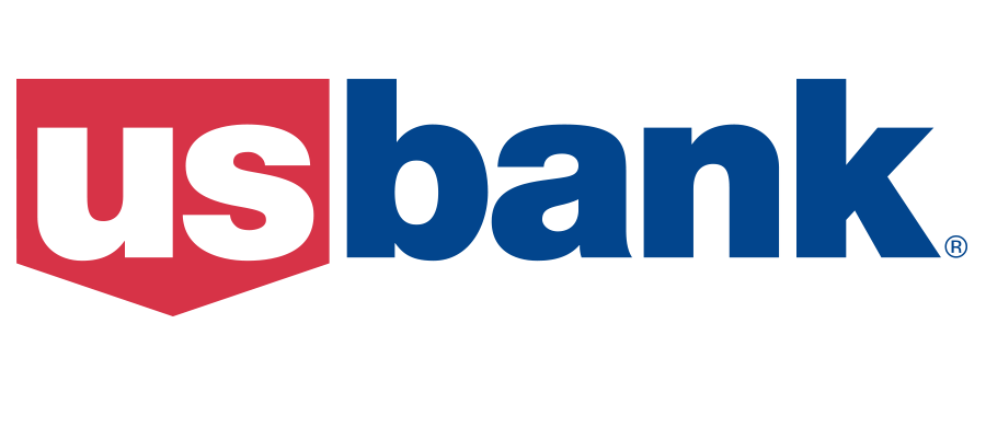 Copy of US Bank