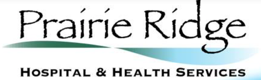 Copy of Prairie Medical Associates - Morris