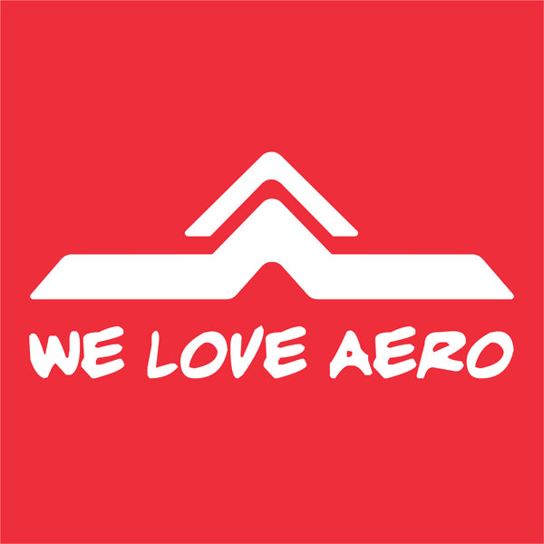 we-love-aero-logo.jpg
