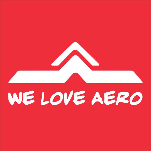 we-love-aero-logo.jpg