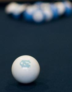 billiards3.jpg