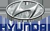 hyundai logo copy2.png