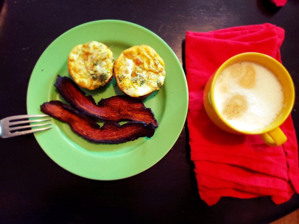customer breakfast.jpg