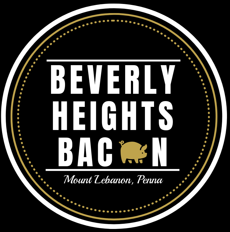 Beverly Heights Bacon