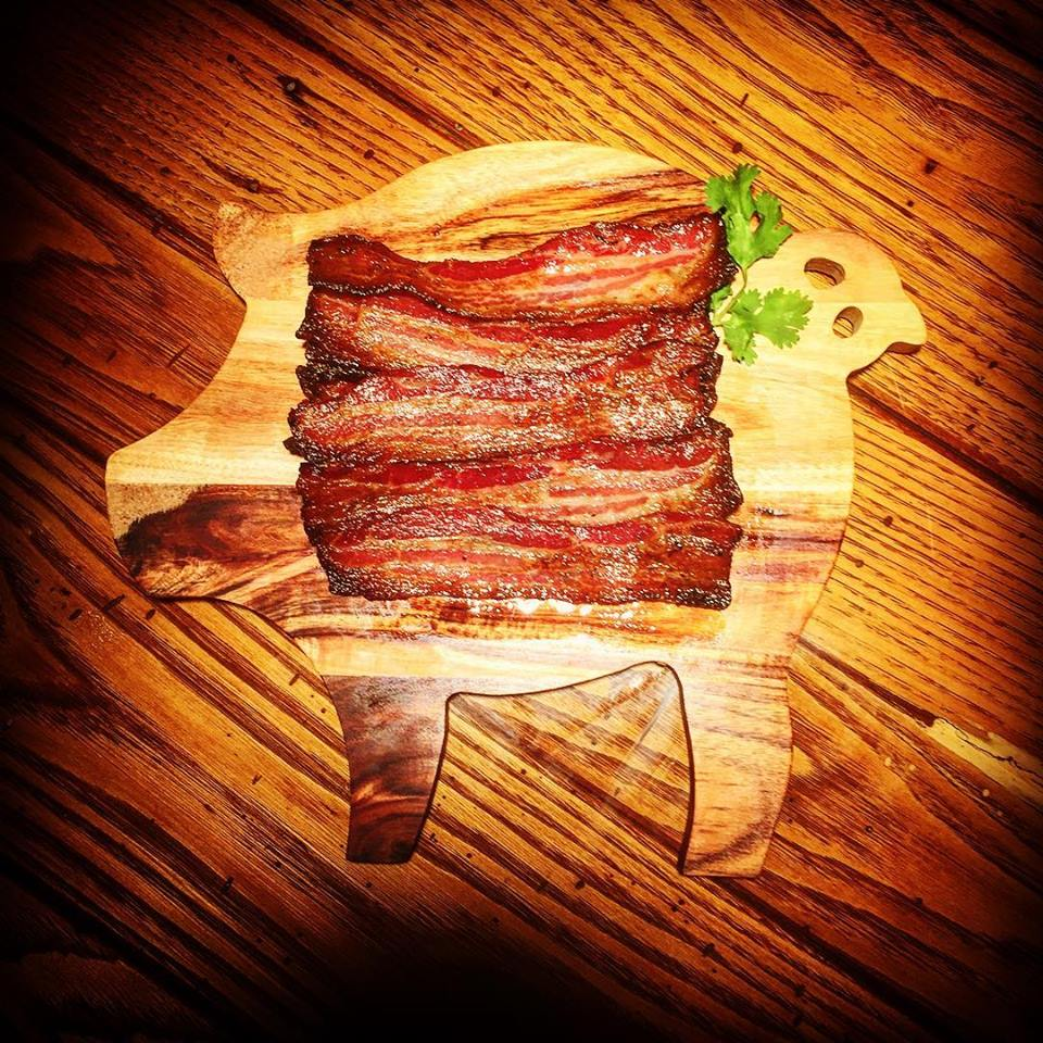 bacon on pigboard.jpg