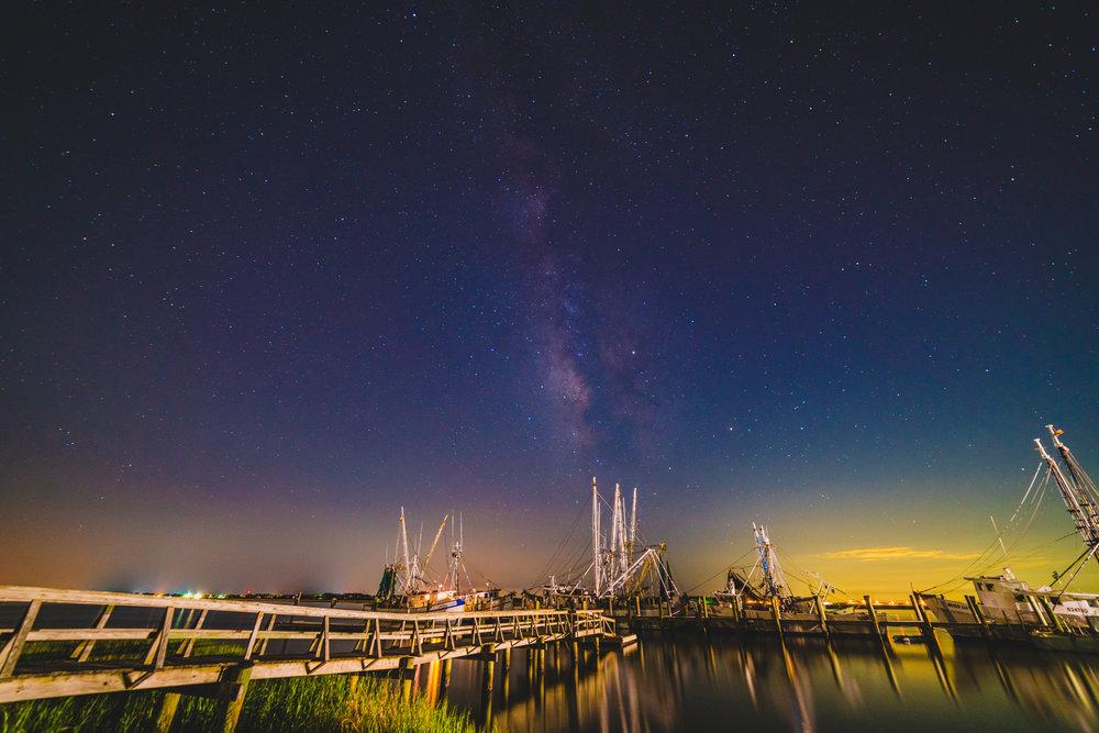Beaufort Galaxy-2.jpg
