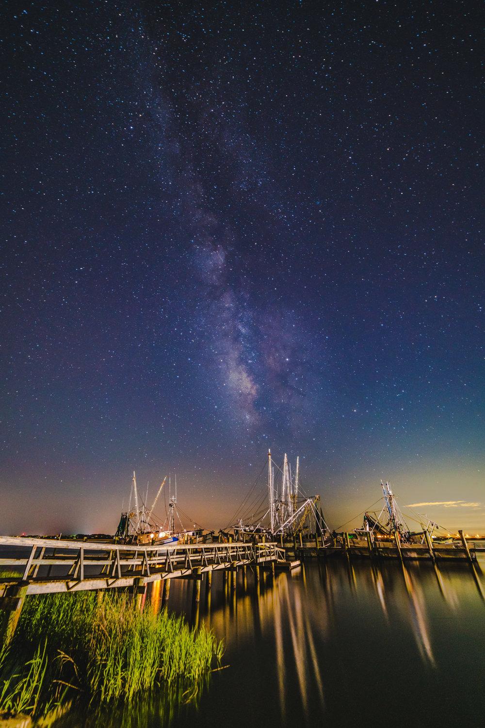 Beaufort Galaxy.jpg