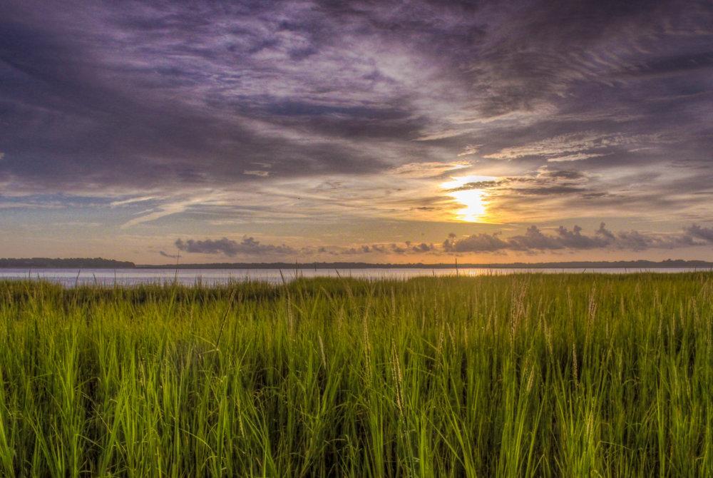 Beaufort Sunrise-2.jpg