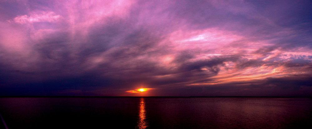 Beaufort Sunrise.jpg