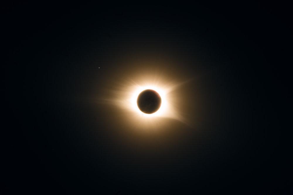 Eclipse 2017.jpg