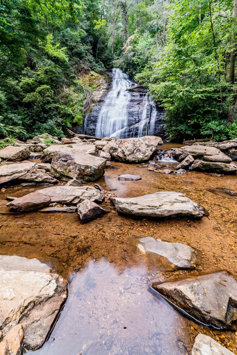 Helton Creek Falls-2.jpg