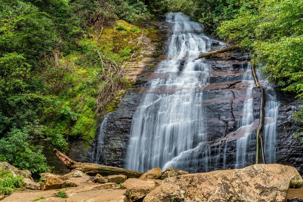Helton Creek Falls-3.jpg